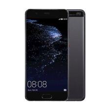 "Smartphone HUAWEI P10 PLUS 5.5"" 20MP Octa-core 128Gb 6GB Ram Android 7.0 Nero"