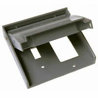 Hubbell Hblds3rcp Cover Assembly Ebay