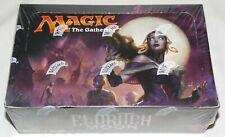Magic The Gathering CCG Eldritch Moon Booster WOCB66280000