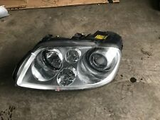 Xenon Headlight Left Original VW Touran 1T0941031F