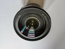 Canon EF 24-105 L USM