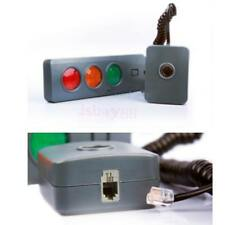 Garage Parking Sensor Home Safety Light System Assist Distance Stop Aid Guide