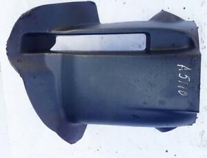 m9r832 Steering Column Cowl Trim Panel Bottom for Renault Koleos FR1019565-74