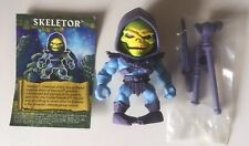 Skeletor The Loyal Subjects Masters Of The Universe Walmart Exclusive