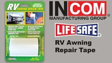 Awning Repair Tape Caravan RV Tent Camping Parts Accessories