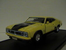 FORD FALCON XB GT HARDTOP 1:32 SCALE LIMITED EDITION NUMBER.1OF 2500 OZ LEGENDS