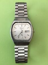 Citizen Gloss Casual Wristwatches