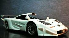 Kyosho AUTOSCALE MINI-Z Body McLaren F1 GTR für RWD MR03 (W-MM) mit Displaybox