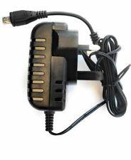 TOP CHARGEUR /® Adaptateur Secteur Alimentation Chargeur 5V pour Enregistreur Vid/éo Audio Zoom Q3 Q3HD