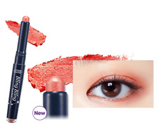 [ETUDE HOUSE]   Bling  Bling Eye Stick  ( #11 Asteroids Rose Stars  ) 11cm