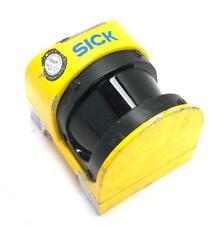 Sick Laser Scanner S30a 7011ca