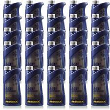 25l kühlflussigkeit MANNOL antifreeze ag11 Special protección contra heladas color: azul
