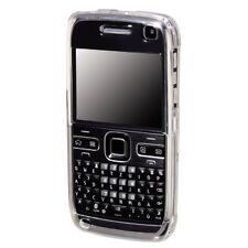 Hama Ice Case Handytasche für Nokia E72