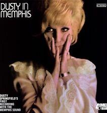 Dusty Springfield - Dusty in Memphis [New Vinyl]