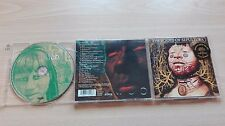 SEPULTURA – ''THE ROOTS OF SEPULTURA'' – SPECIAL 2CD PACKAGE.