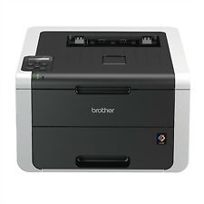 Toner Brother Tn245c 9020cdw/3140cw/3150cdw/3170cdw Ori cian