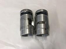 (2) CommScope Fxl/Cr 1873 Pt Strip Prep Cable Tool (Lot 2)