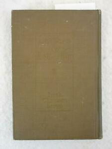 Frank Chouteau Brown LETTERS AND LETTERING A Treatise with 200 Examples 1914