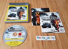 Sony Playstation PS3 Battlefield Bad Company 2 PAL