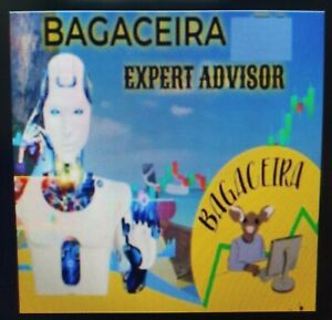 Bagaceira EA v7.2 New Forex Robot (WATCH VIDEO) one of the safest EA-s 2021