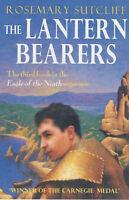 The Lantern Bearers (Oxford Children's Modern Classics), Sutcliff, Rosemary, Goo
