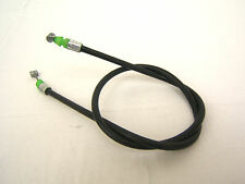 HONDA 2006 ST1300A ST1300 A ABS SEAT CATCH CABLE