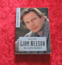 LIAM NEESON Heyne Filmbibliothek Nr. 251