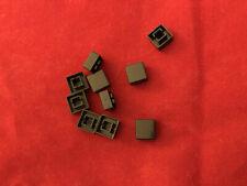 50 Pcs 88mm Tactile Momentary Push Button Switche Cap