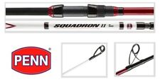 Penn Squadron ll 3-Piece Bass Fishing Rod 11ft 2-4oz