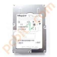 """Maxtor ATLAS 10K V 73GB SAS 3.5"""" Desktop Hard Drive"""