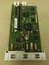 Alcatel CPU-4 3EH73068ACJB 01 Baugruppe
