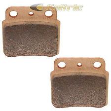 Brake Pads FITS SUZUKI LTR450 LT-R450 LTR 450 Rear Brakes 2006-2011