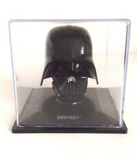 STAR WARS Helmet Collection Issue 1 Darth Vader DeAgostini