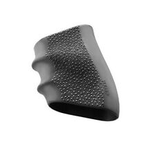 Hogue Handall Full Size Grip Sleeve
