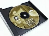 Ps1 Playstation 1 Disc Only Tomb Raider The Last Revelation - Free Postage