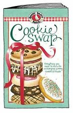 Events: Classics Collection Cookie Swap : Everything You Need to Know for Exchan