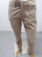 Pantalone CARRERA Uomo Taglia Size 48 Pant Man Jeans Uomo P6460