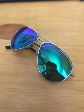 Porsche Design Sunglasses 8505 P8505