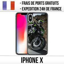coque kawasaki iphone 6
