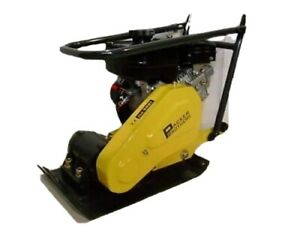 Business & Industrial MBW Plate Compactor GP5800 Service Kit w ...