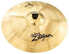 "Zildjian A20828 18"" A Custom Medium Crash Cymbal"