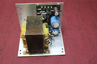 Sola 83-24-225-03 Power Supply Used