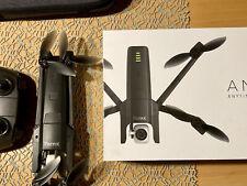 Parrot Anafi Drohne mit 4K HDR Kamera mit OVP