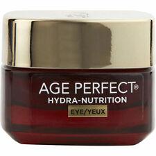 L'oreal Age Perfect Hydra-nutrition Eye Balm Cream 14g Eye & Lip Care