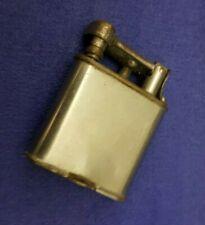 Briquet essence (REF 48A)