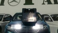 Motor del limpiaparabrisas Hyundai UIG 95430-22002 9543022002