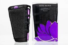 Vera Mona Colour Switch Proband for makeup artists MUA favourite tool
