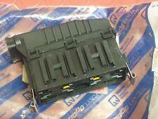 Centralina fusibili vano motore Fiat Punto 55, 60, 75, 90 dal 93.  [6146.20]