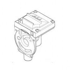 Eberspacher Hydronic D4WSC / D5WS / D5WSC 12v Comb Blower 201819991600