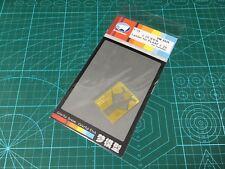 DreamModel DM0535 1/72 Ladder for PLAAF J-20